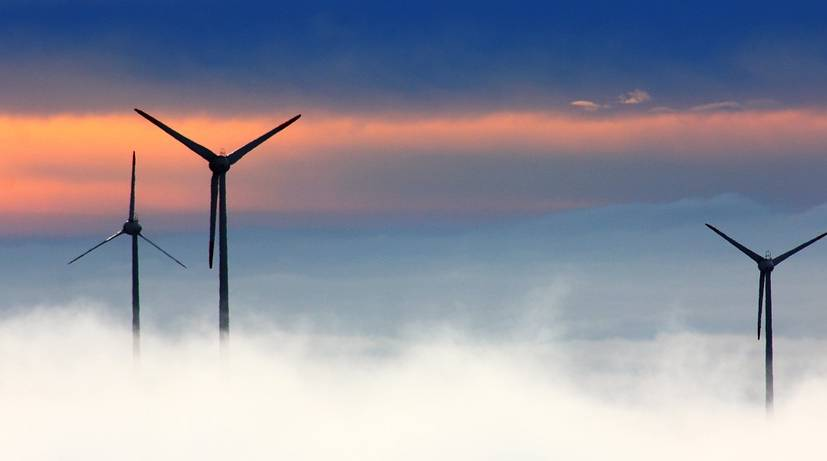 renewable-energy-windparks