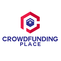 crowdfundingplace-property-investments