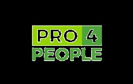 Pro4People